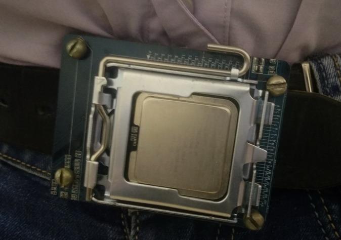 Название: Ремень процессор.jpg Просмотры: 86  Размер: 70.9 Кб