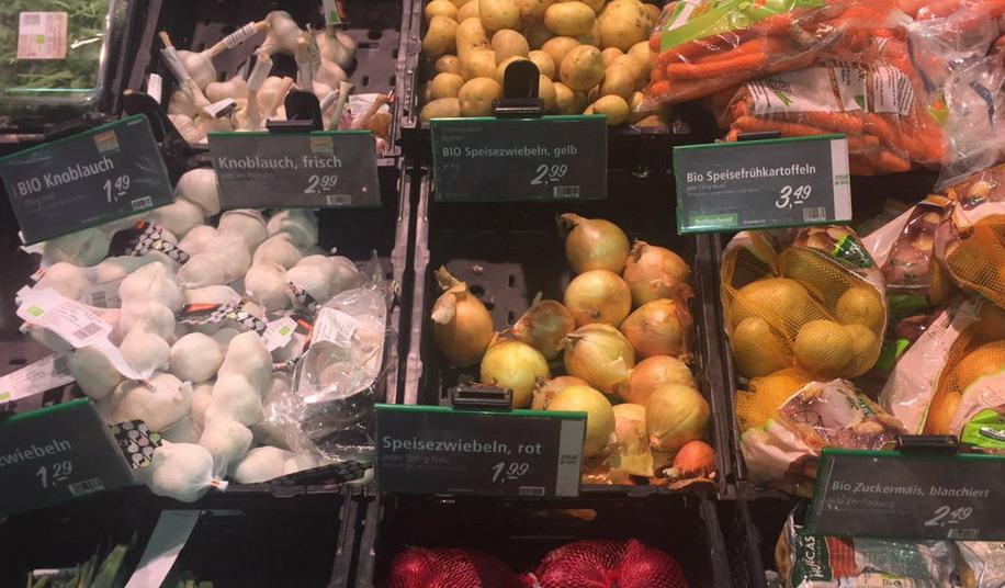 Название: Овощи в германии.jpg Просмотры: 144  Размер: 157.9 Кб