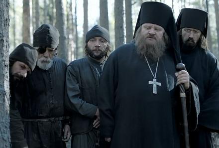 Нажмите на изображение для увеличения Название: Фильм Монах и бес.jpg Просмотры: 117 Размер:84.0 Кб ID:20091