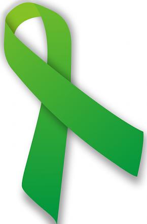Нажмите на изображение для увеличения Название: Зеленая лента ЭкоПМР.png Просмотры: 180 Размер:53.8 Кб ID:23584