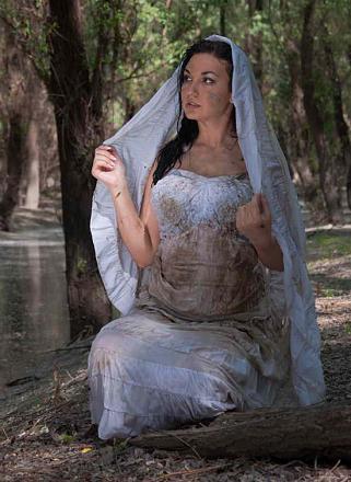 Нажмите на изображение для увеличения Название: Девушка в грязи.jpg Просмотры: 393 Размер:63.2 Кб ID:9440