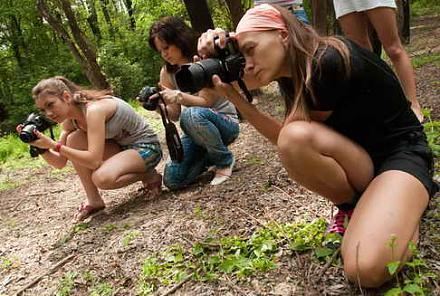 Нажмите на изображение для увеличения Название: Фотографы Тирасполя.jpg Просмотры: 907 Размер:52.6 Кб ID:9443