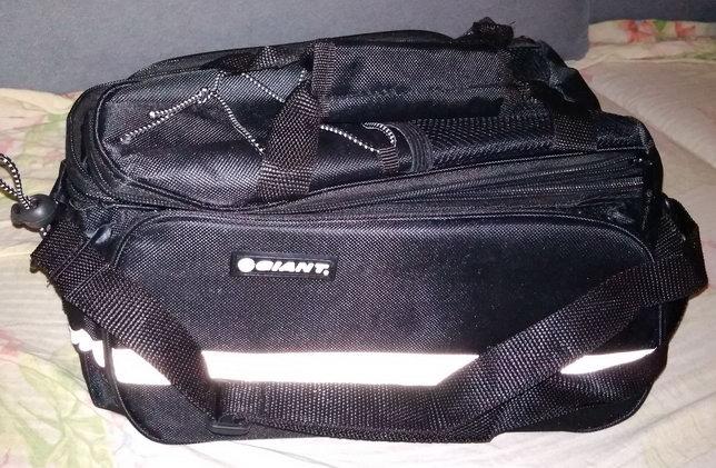 Название: Вело сумка Giant.jpg Просмотры: 407  Размер: 96.9 Кб
