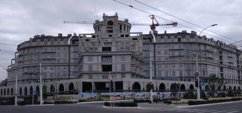 Название: Торговый центр Тирасполь 2018.jpg Просмотры: 299  Размер: 144.0 Кб