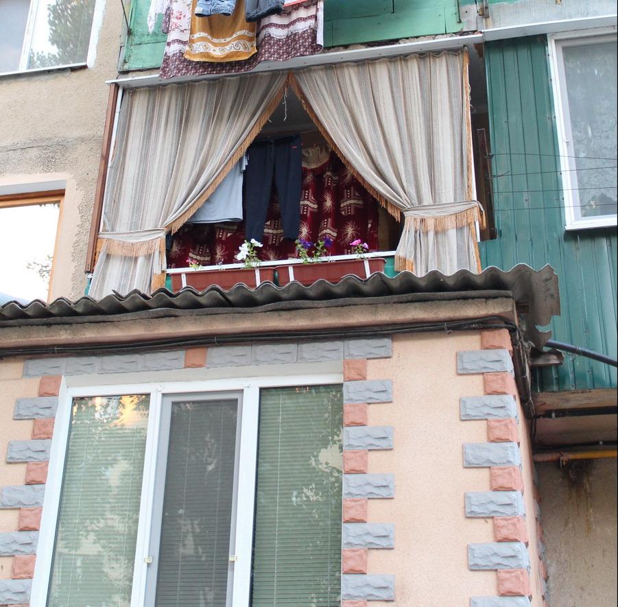 Название: Балкон со шторами.JPG Просмотры: 274  Размер: 267.1 Кб