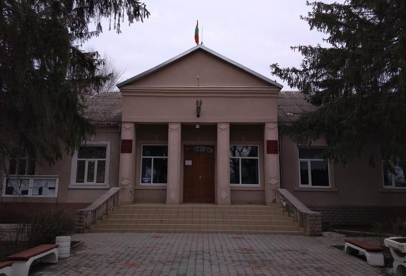 Название: Совет народных депутатов в Терновке.jpg Просмотры: 781  Размер: 124.4 Кб