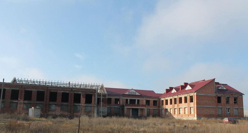 Название: Школа в Ташлыке.JPG Просмотры: 135  Размер: 63.1 Кб