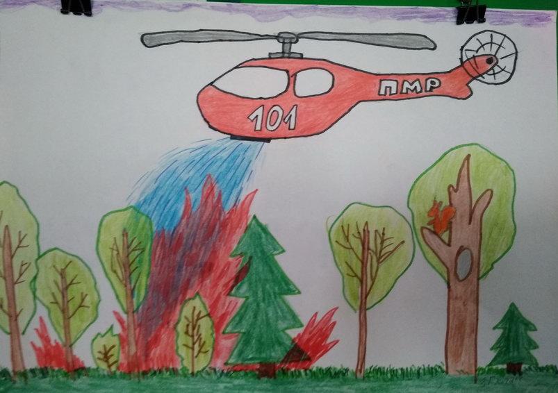 Название: Пожарный вертолет.jpg Просмотры: 275  Размер: 87.5 Кб