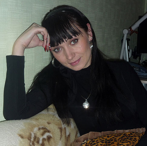 Название: Наталья Быкова.jpg Просмотры: 14  Размер: 41.6 Кб