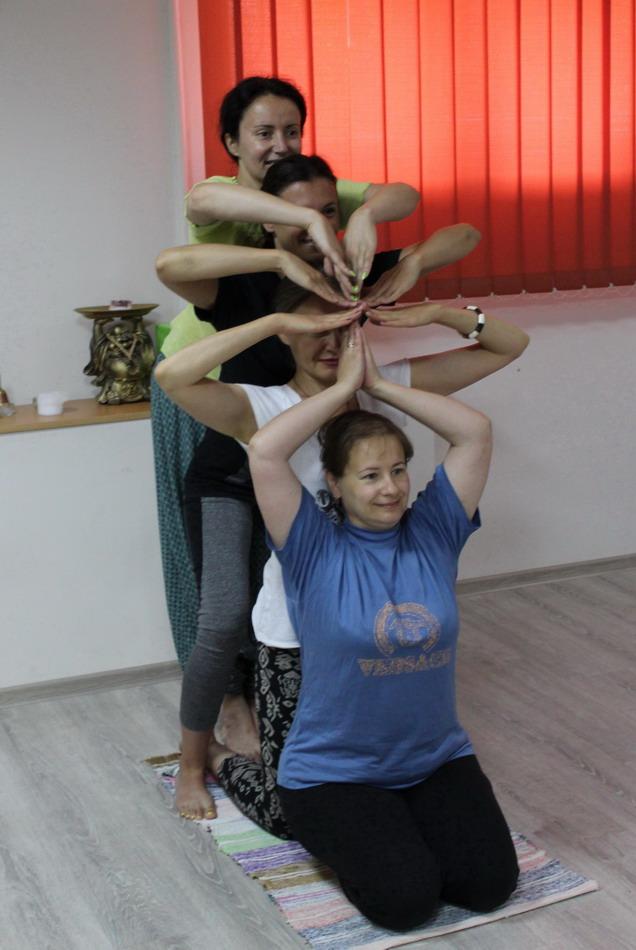 Название: Йога танец.JPG Просмотры: 465  Размер: 134.1 Кб