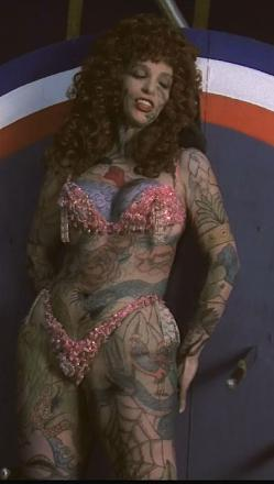 Нажмите на изображение для увеличения Название: Татуированная женщина.jpg Просмотры: 294 Размер:37.2 Кб ID:21338