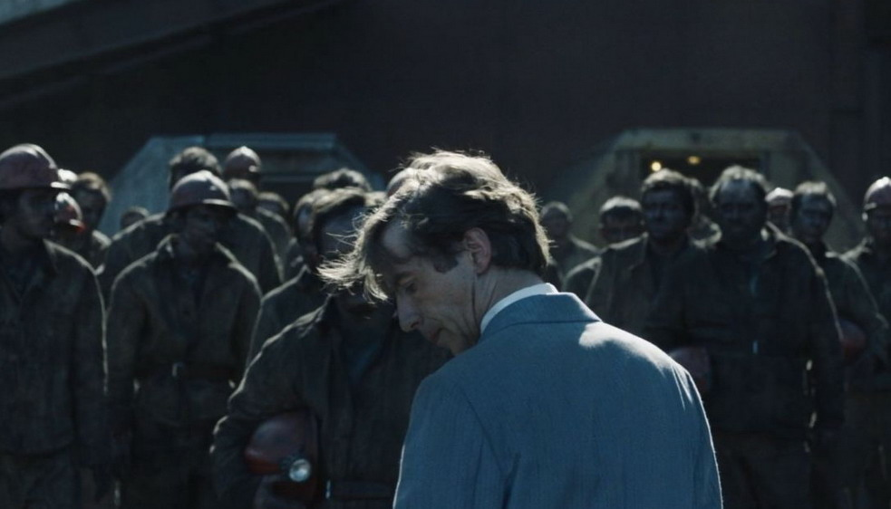 Название: Сериал Чернобыль.JPG Просмотры: 893  Размер: 77.9 Кб