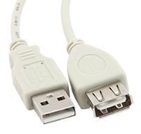 Название: Удлинитель USB.png Просмотры: 693  Размер: 32.2 Кб