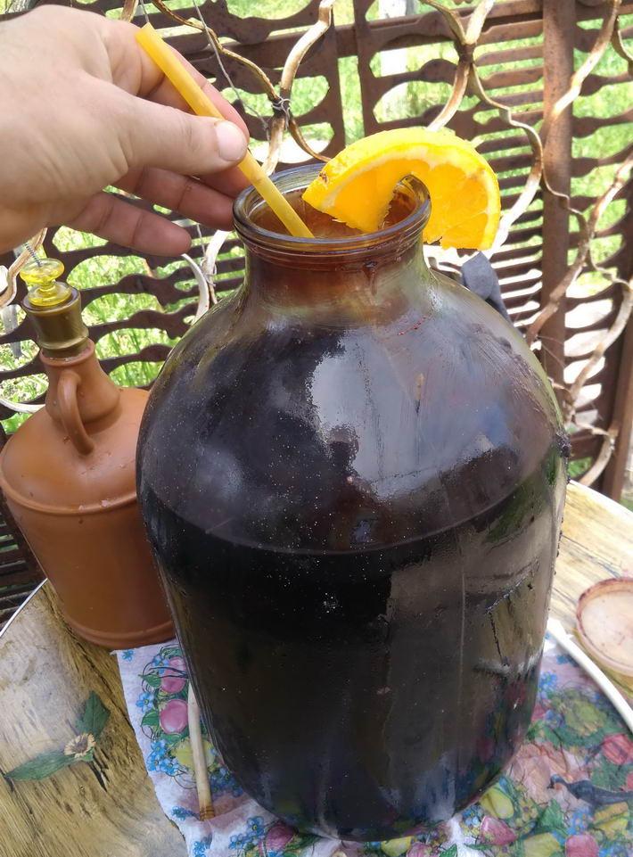 Название: Молдавский винный коктейль.jpg Просмотры: 101  Размер: 130.5 Кб