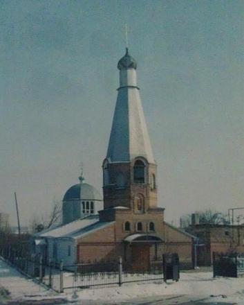 Нажмите на изображение для увеличения Название: Никольская церковь.jpg Просмотры: 547 Размер:45.3 Кб ID:16005