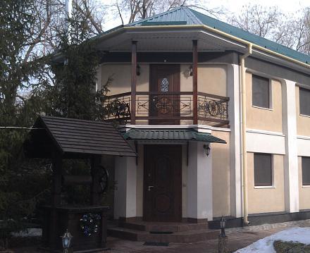 Нажмите на изображение для увеличения Название: Внутри женского монастыря.jpg Просмотры: 436 Размер:108.0 Кб ID:17913