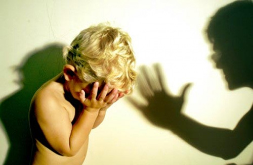 Название: нарушение прав ребенка.jpg Просмотры: 41  Размер: 55.9 Кб