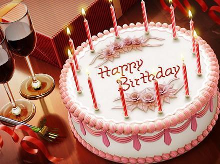 Нажмите на изображение для увеличения Название: С днем рождения.jpg Просмотры: 503 Размер:100.2 Кб ID:13332