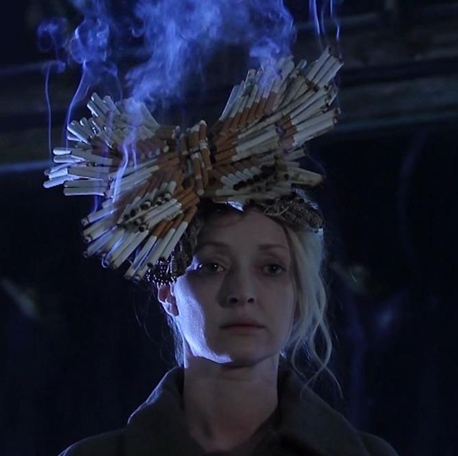 Название: Женщина курит вред.JPG Просмотры: 130  Размер: 69.9 Кб