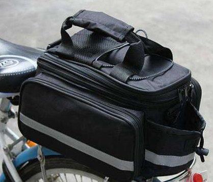 Название: велобаул сумка-штаны.jpg Просмотры: 437  Размер: 32.8 Кб