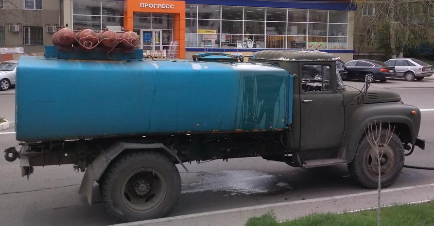 Название: Поливочная машина - Тирасполь.jpg Просмотры: 22  Размер: 116.9 Кб