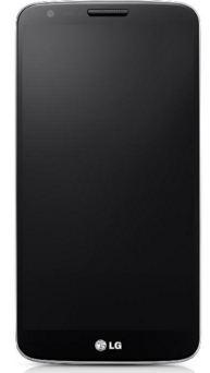 Название: LG VS980 спереди.JPG Просмотры: 723  Размер: 12.3 Кб