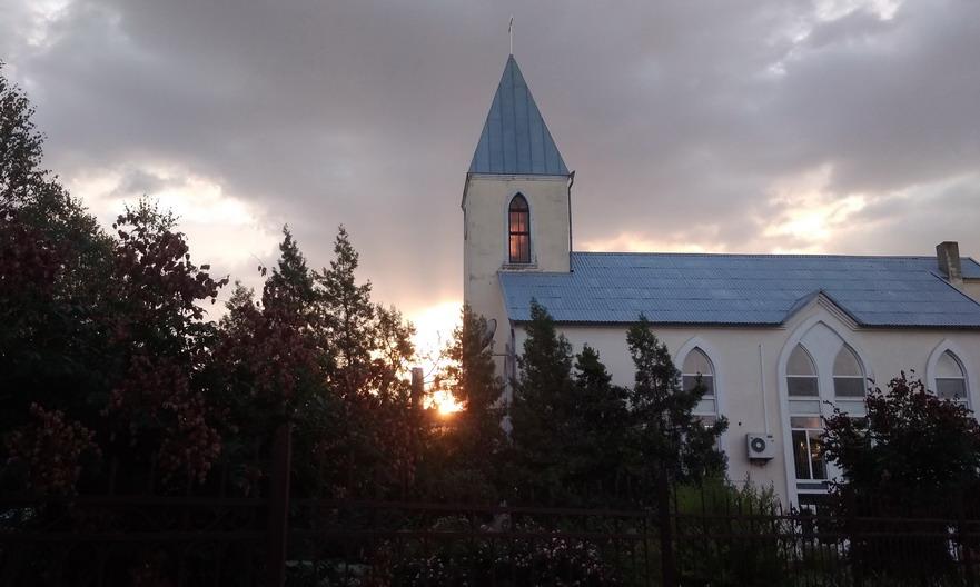 Название: Церковь Адвентистов Седьмого Дня.jpg Просмотры: 21  Размер: 111.6 Кб