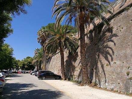 Нажмите на изображение для увеличения Название: Zadar 2.jpg Просмотры: 116 Размер:261.0 Кб ID:23006