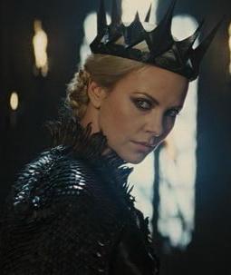 Название: Злая королева.jpg Просмотры: 8107  Размер: 23.3 Кб