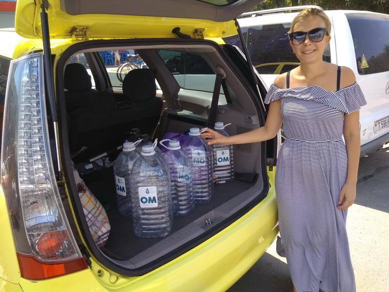 Название: Мария - бутылки для батареек.jpg Просмотры: 133  Размер: 154.6 Кб
