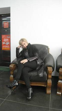 Нажмите на изображение для увеличения Название: я блондинка 012.jpg Просмотры: 4601 Размер:15.3 Кб ID:707