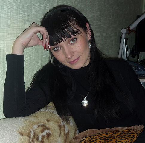 Название: Наталья Быкова.jpg Просмотры: 40  Размер: 41.6 Кб
