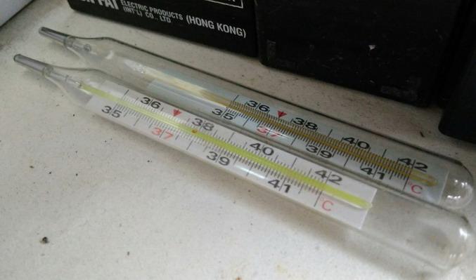 Название: Градусники с коробок для сбора батареек.jpg Просмотры: 64  Размер: 56.7 Кб