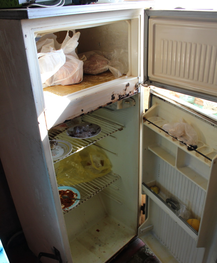Название: Владимировка - многдетная семья 1. Холодильник.JPG Просмотры: 29  Размер: 200.1 Кб