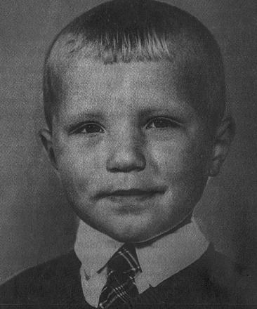 Нажмите на изображение для увеличения Название: Шевчук в детстве.jpg Просмотры: 240 Размер:132.0 Кб ID:20116