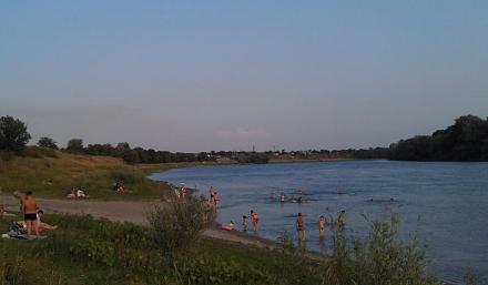 Нажмите на изображение для увеличения Название: Григориопольский пляж.jpg Просмотры: 531 Размер:31.9 Кб ID:14450