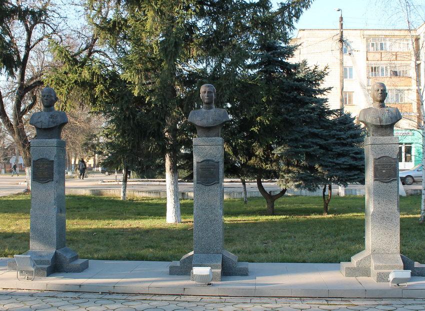 Название: Герои Советского Союза в ПМР.JPG Просмотры: 274  Размер: 208.4 Кб