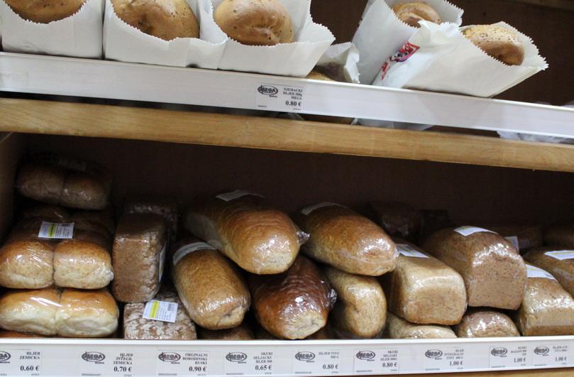 Название: Хлеб в Черногории - Цены.JPG Просмотры: 37  Размер: 134.9 Кб