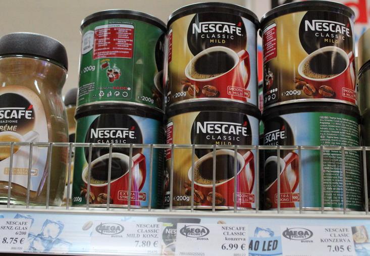 Название: Кофе в Черногории - Цены.JPG Просмотры: 40  Размер: 152.9 Кб