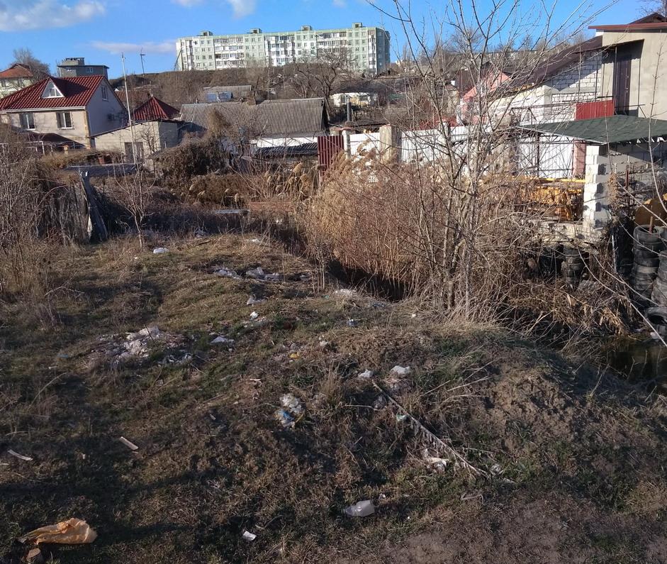 Название: Улица 95-й Молдавской Дивизии.jpg Просмотры: 25  Размер: 383.8 Кб
