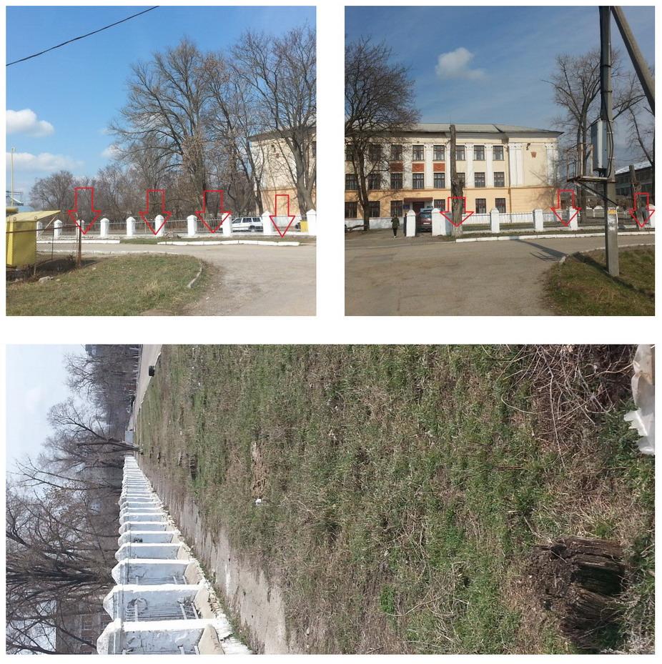 Название: 8-shkola-Tiraspol.jpg Просмотры: 23  Размер: 346.5 Кб