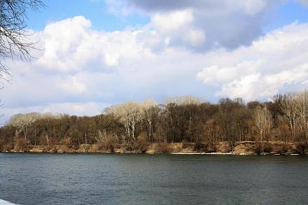 Нажмите на изображение для увеличения Название: Река Днестр.jpg Просмотры: 896 Размер:86.3 Кб ID:5046