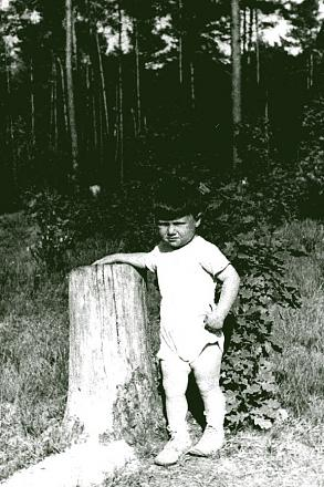 Нажмите на изображение для увеличения Название: Арконский  лес 47г.jpg Просмотры: 280 Размер:174.2 Кб ID:2956