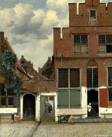 Нажмите на изображение для увеличения Название: vermeer_06[1].jpg Просмотры: 174 Размер:193.8 Кб ID:6943