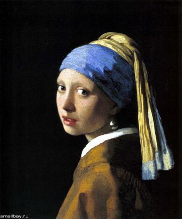 Нажмите на изображение для увеличения Название: vermeer_04[1].jpg Просмотры: 166 Размер:133.3 Кб ID:6944
