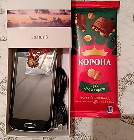 Название: Сенсорный телефон от Деда Мороза.jpg Просмотры: 283  Размер: 84.4 Кб