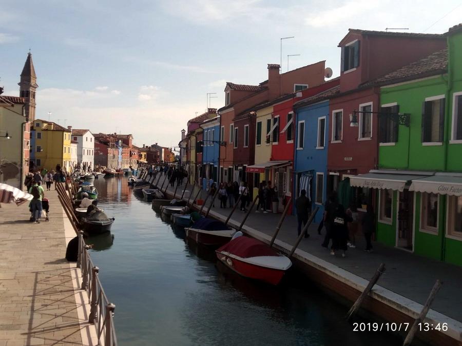 Название: Каналы Венеции.jpg Просмотры: 113  Размер: 141.1 Кб