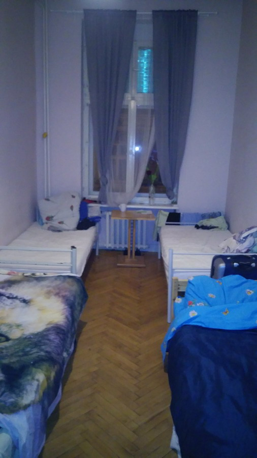 Название: Польша - работа комната.jpg Просмотры: 128  Размер: 80.4 Кб