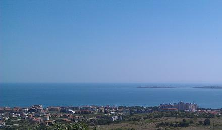 Нажмите на изображение для увеличения Название: Солнечный берег в Болгарии.jpg Просмотры: 253 Размер:44.1 Кб ID:19024