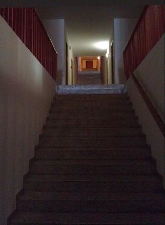 Нажмите на изображение для увеличения Название: Отель Pliska - коридор.jpg Просмотры: 185 Размер:57.8 Кб ID:19026